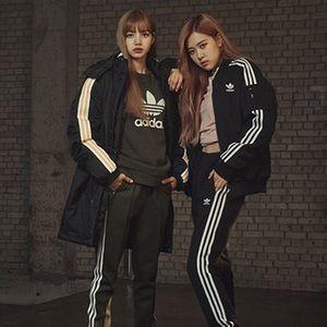 💎🆕! Adidas Coat 💎